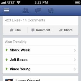 395478-facebook-trending-topics