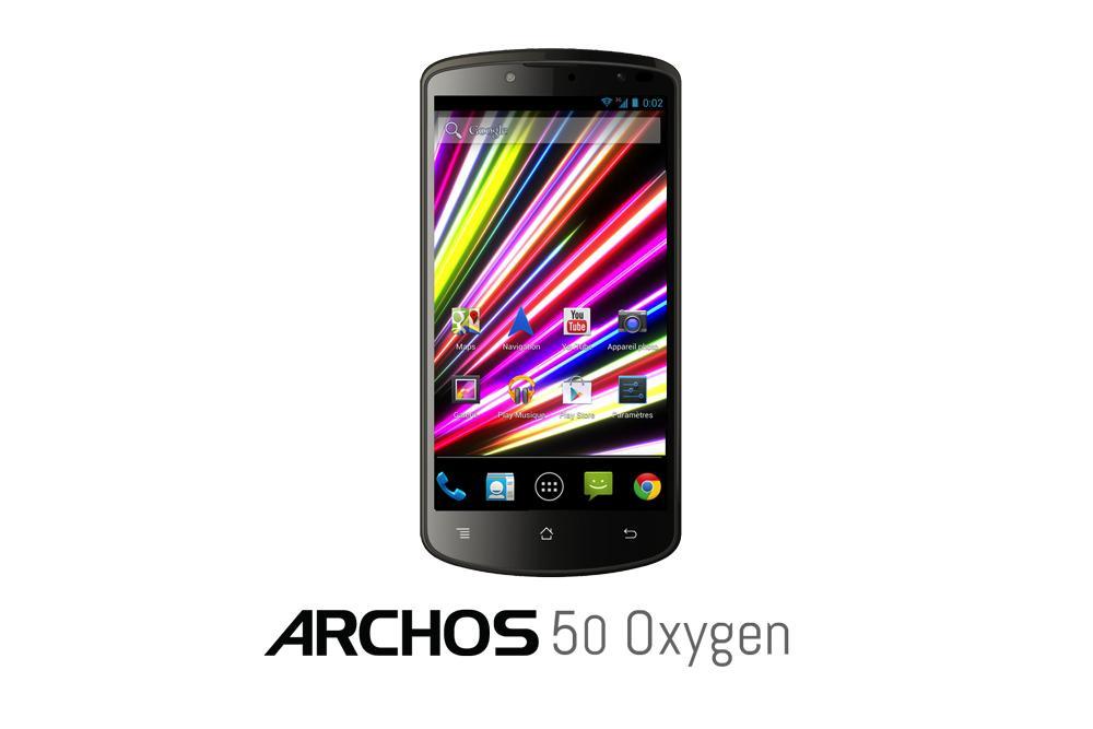 Archos-50-Oxygen