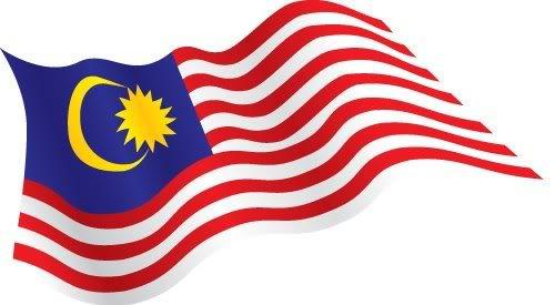 Bendera_Malaysia_wave