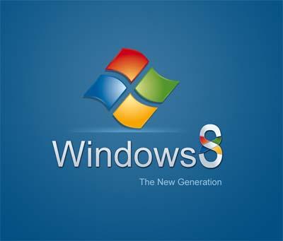 Gambar-Microsoft-8