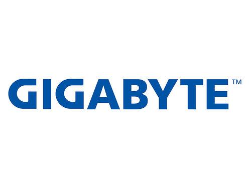 Gigabyte-Currylogo_w_500
