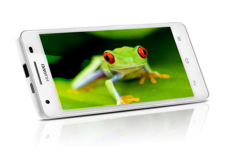 Huawei-Honor-3-phone