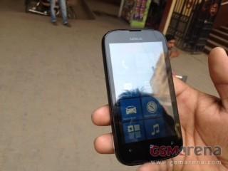 Lumia-510-gsmarena