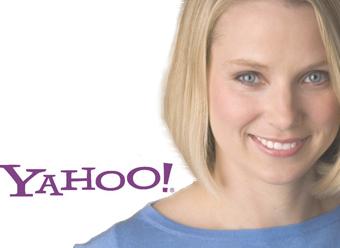 Marissa-Mayer-CEO-Yahoo-macworld-australia, sumber macworld.com.au