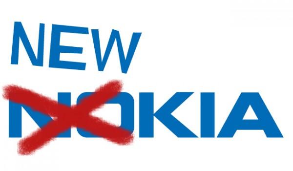 Newkia-web-600x350