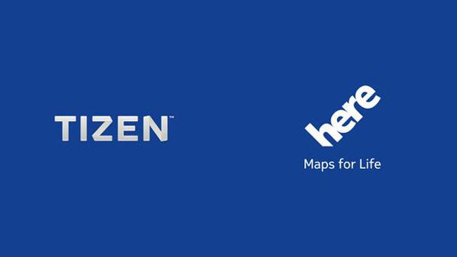 Nokia-Here-maps