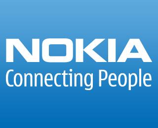 Nokia-logo-web