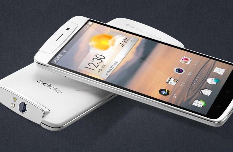 Oppo-N1-Mini-Spesifikasi-Harga-Ponsel-Terbaru-Besutan-Oppo-Mobile
