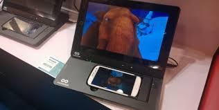 Skywood-PhonePad