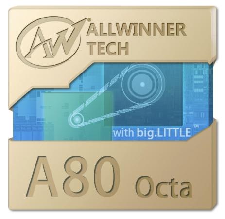 allwinner-a80-octa
