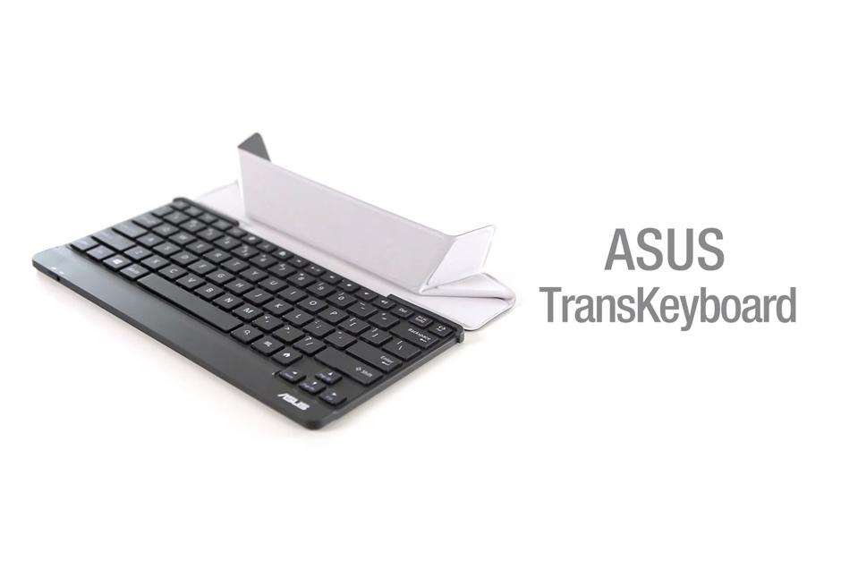 asus-transkeyboard