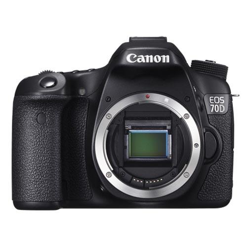canon-EOS70DB-2