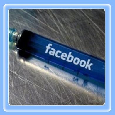 facebook addict 1