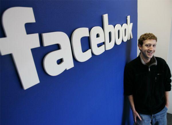 facebook-ma