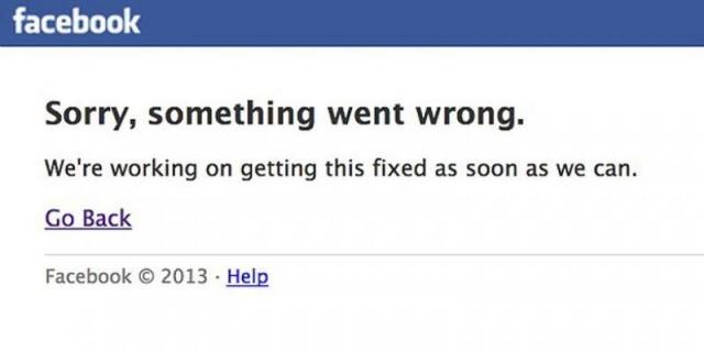 facebook-sempat-tumbang-20-menit-sore-ini
