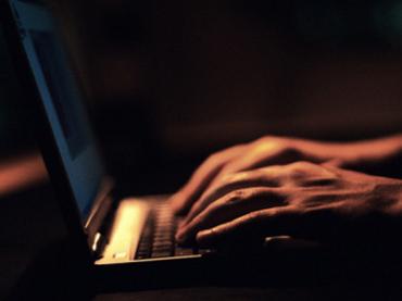 hacker-valuable-fbis-sabu.n