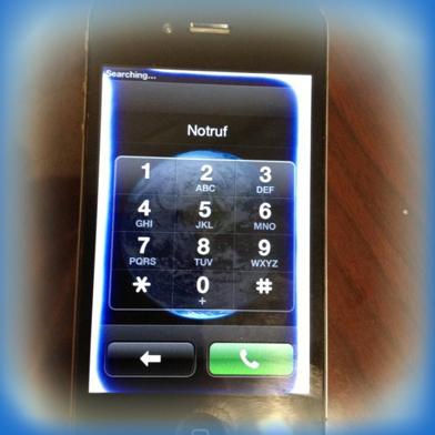 iphone nyelem 1