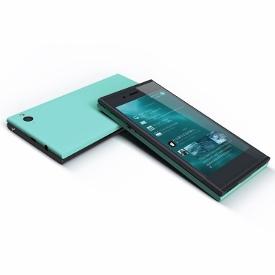 jolla-smartphone-sailfish-os