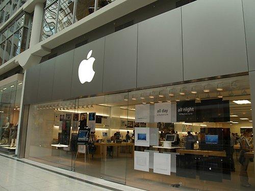 kantor-apple