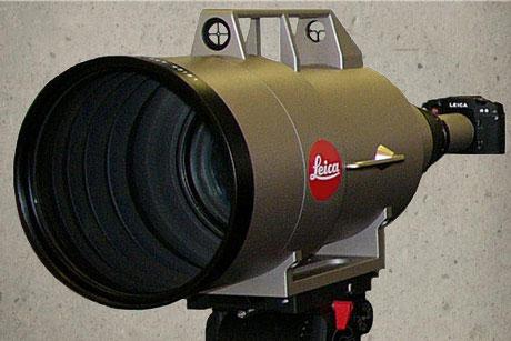 leica-apo-telyt-r-1600mm-460x307