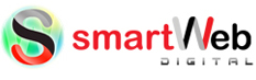 Smartweb Digital | Website Design Development – Brand Monitoring – SEO – Social Media Consultant