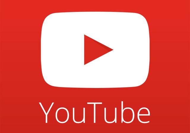 youtube-layanan-musik