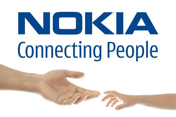nokia-logo-bigger