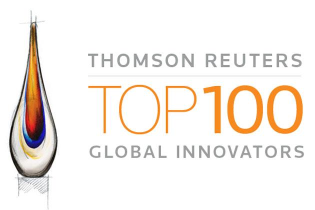 reuters-100-innovators