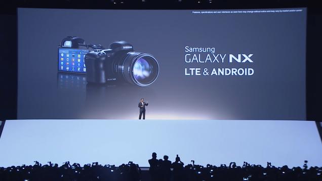 samsung-galaxy-nx-announce