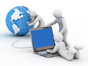 satukan-dunia-lewat-internet