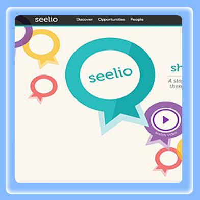 selio 1