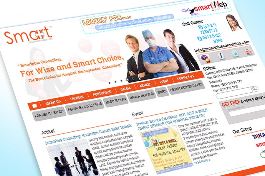 smartplus portfolio