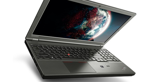 thinkpad-smartweb