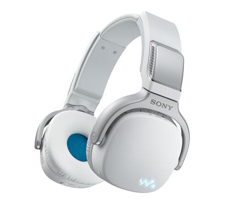 wpid-Sony-Walkman-NWZ-WH303