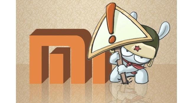xiaomi-mi4-mios